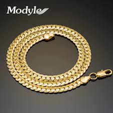 2015 men s jewelry 8mm 60cm new arrival aliexpress buy modyle 2018 new fashion men jewelry 4 8mm wide