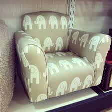 Vintage Childrens Rocking Chairs Furniture Beautiful Upholstered Rocking Chair For Home Furniture