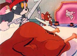 162 best tom and jerry images on tom and jerry jerry