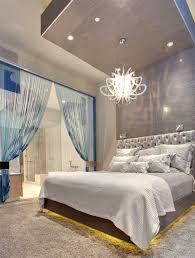Cool Chandeliers Cool Chandeliers For Bedroom Lightings And Lamps Ideas