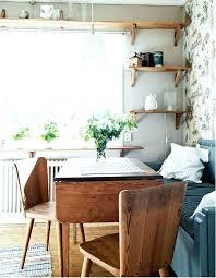 banquette cuisine moderne table avec banc cuisine brainukraine me