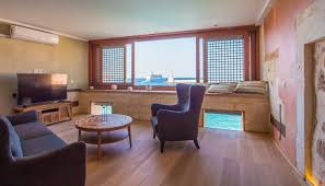 sea view living room suite with sea view u2013 residenza vranas