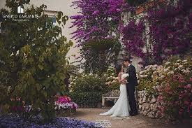 Local Wedding Planners Wedding In Ravello By Mario Capuano Local Wedding Planner And