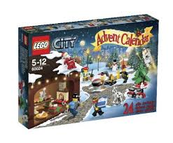 amazon movie black friday calendar 232 best lego sets images on pinterest lego sets legos and lego