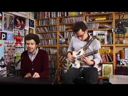 Tiny Desk Concert Making Movies Best 25 Passion Pit Ideas On Pinterest Indie Music Band