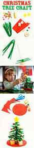 o tannenbaum 10 christmas tree crafts for kids navidad