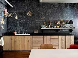 kche selbst bauen küchenplanung leicht gemacht planungswelten beautiful