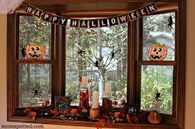 Halloween Party Decor Best Decoration Ideas Valiet Org Spooky
