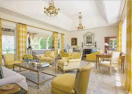 mustard home decor living room mustard walls living room decorating ideas