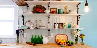 kitchen storage ideas diy kitchen cabinets for small cheap diy storage ideas wall shelving