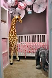 idee deco chambre 23 idées déco pour la chambre bébé