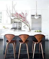 bar stools for kitchen islands ireland island canada uk trinidad