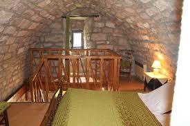 chambres d hote lozere villa le vignot sainte enimie chambres d hôtes lozère chambre d hote
