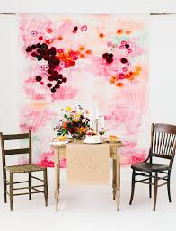 wedding backdrop trends 388 best photobooths backdrops images on wedding