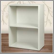 2 shelf bookcase u2013 hercegnovi2021 me