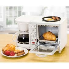 elite cuisine elite cuisine toaster seo2seo com
