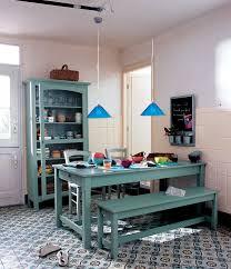 table cuisine la redoute meuble de cuisine la redoute objet déco déco