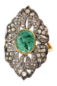 emerald city trapeze halloween 304 best the emerald city images on pinterest jewelry rings and