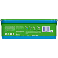 Is Swiffer Safe For Laminate Floors Swiffer With Gain Scent Sweeper Wet Mopping Cloths 24 Ct Plastic