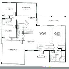 free house blueprint maker house blueprint maker blueprint house layout maker app