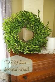 home interior accessories decorating ideas astounding accessories for home interior