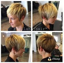 Frisuren Mittellange Haar D N by 12 Besten Frisuren Bilder Auf Friseur Frisuren Und