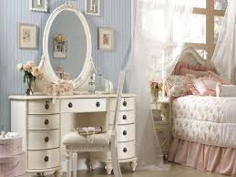 46 best teen bedrooms images on pinterest ideas for