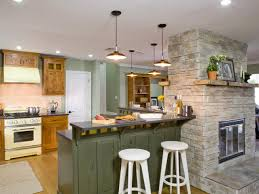 Houzz Kitchen Islands Perfect Kitchen Island Pendant Lights For Brushed Nickel Flush