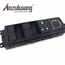 lexus ls400 parts nz high quality wholesale lexus parts from china lexus parts