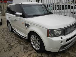 range rover sport price direct belgium range rover sport affordable price contact mr