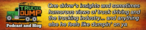 bud light truck driving jobs td95 4 reasons that trucker might be tailgating you