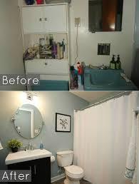 Bathroom Remodel Ideas Before And After 34 Best Ugly 1960 U0027s Split Level Images On Pinterest Split Level