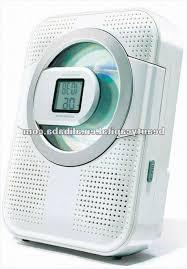 radio im badezimmer digital radio badezimmer populär dab radio badezimmer surfinser