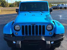 jeep windshield stickers 2017 jeep wrangler winter package 41k msrp nav florida bayshore