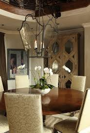 334 best clean design dining images on pinterest dining room