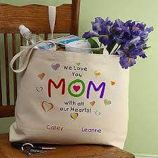 mothers day gifts for personalized gifts for s day to let fell your heart