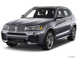 bmw x3 m price bmw x3 prices reviews and pictures u s report