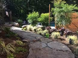 garden gate landscaping inc landscape company silver spring