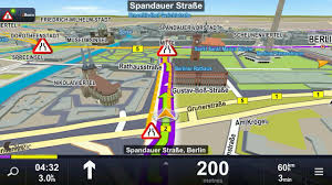 sygic apk data the 20 best offline gps apps and smartphone gps navigation apps