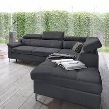 canapé d angle convertible avec tetiere canape angle lit design dans canapé achetez au meilleur prix avec