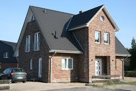Haustypen Preisbeispiele Koch Haus Moisburg