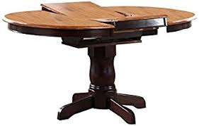 42 Dining Table Iconic Furniture Dining Table 42 X 42 X 60