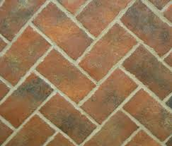 may 2008 news from inglenook tile