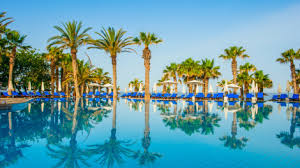 paphos holidays 2018 cheap holidays to paphos lastminute