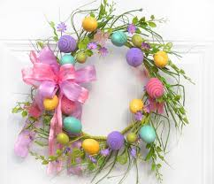 Easter Decorating Ideas For Mantels by Brilliant Easter Home Decor Ideas Worth Trying