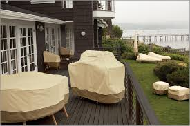 Outdoor Patio Furniture Canada Patio Chair Covers Canada Classic Accessories Ravenna Patio Chair