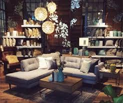 Home Decor Home Based Business Home Décor Retailer Opens Store 2015 06 15 Grand Rapids