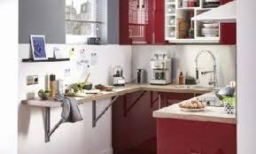 cuisine 3d alinea ikea cuisine montpellier alinea cuisine 3d alinea cuisine 3d with
