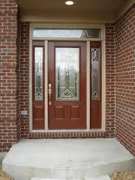 Modern Exterior Sliding Glass Doors by Treatments Sliding Glass Curtain Patio Sliding Door Window