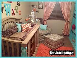 Cheetah Print Crib Bedding Set 986 Best Animal Print Crib Bedding Sets Images On Pinterest Baby